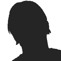גליה לאובשטיין פרי – בוגרת קורס בניית אתרים ב-HTML5 ו-WordPress