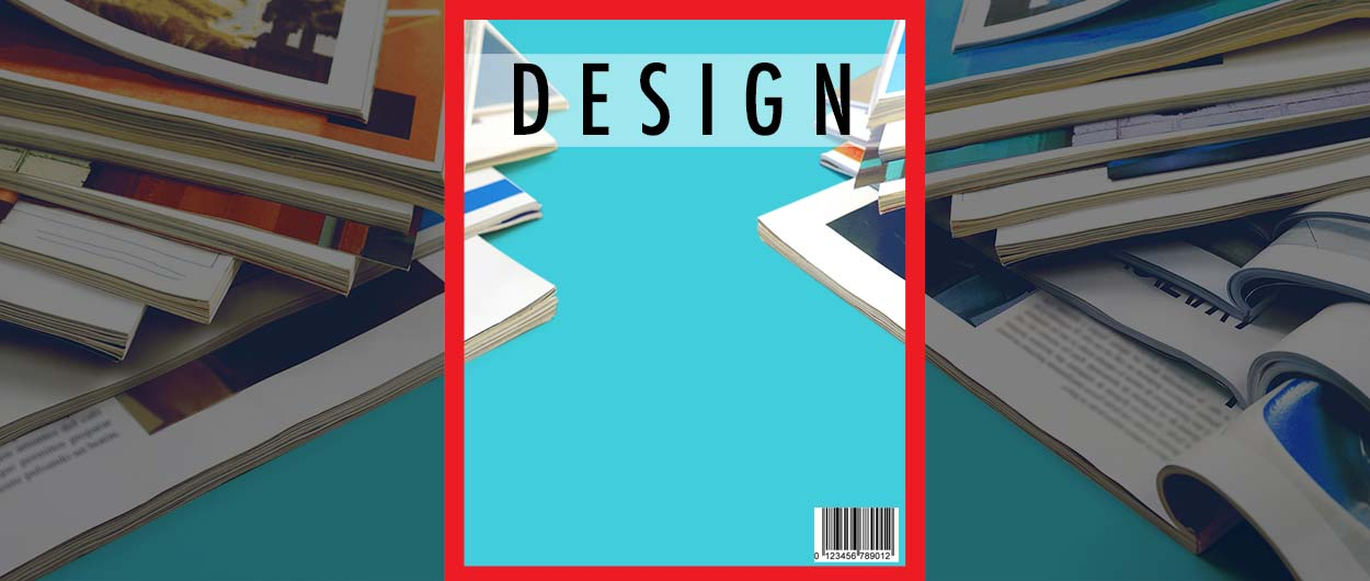 magazine article cover2-Blog